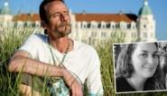 De verhouding die Ichelle (29) het leven kostte: toen Felix berichten van haar kreeg, was ze al dood