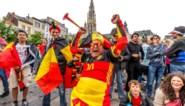 """UGent tackelt KU Leuven met nieuw onderzoek: """"Rode Duivels worden géén Europees kampioen"""""""
