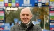 """Michel Wuyts na gedwongen pensioen bij VRT: """"Ik had méér verwacht, vanuit een soort erkentelijkheid"""""""