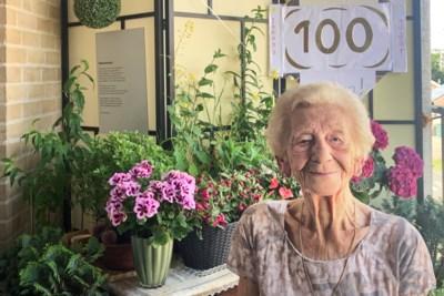"""Verzetsstrijdster Joanna wordt 100: """"Zelfs nu nog vraag ik me af of die Joodse kinderen het hebben gehaald"""""""