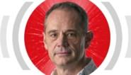 """""""Ook zonder Eden Hazard, De Bruyne en Witsel moet Rusland voor de bijl: nog klasse te over"""""""