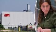 Hoe giftig is de grond in Zwijndrecht? Hoe kon dit zo lang onder de radar blijven en wat met Oosterweel?