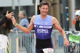 """Kortrijk opent triatlonseizoen: """"Het was lang wachten, maar enthousiasme bij atleten is groot"""""""