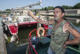 """Geel Ten Aard, het dorp aan het water: """"Hier wonen is onbetaalbaar"""""""