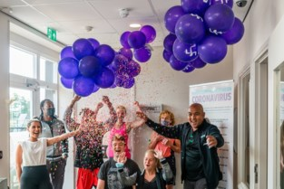 Anytime Fitness heropent in stijl