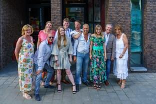 Lachen vlakbij Dampoort: 'Vree Wijs! Theater' heeft twee nieuwe zomerproducties klaar