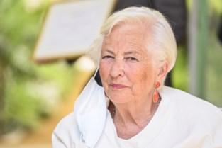 Brugse school wint prestigieuze Koningin Paolaprijs