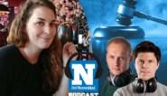PODCAST. Een verdwijning, een lugubere moord, en sms'jes van een overledene: deze zaak houdt Nederland al maanden in de ban