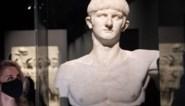 Nero brandde Rome plat, had een relatie met zijn moeder, was een wrede tiran en een seriemoordenaar. Of toch niet?