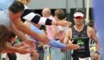Duatleten en triatleten kunnen in Kortrijk en Beernem eindelijk opnieuw hun hart ophalen