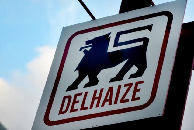 Delhaize haalt amandelpasta uit rekken omdat allergeen aardnoten niet vermeld staat