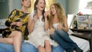 Sarah Jessica Parker deelt eerste beelden van het script van Sex And The City-reboot