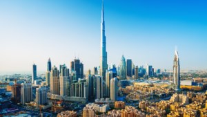 Duitsland bemachtigt schat aan belastinggegevens uit Dubai
