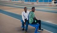 """De lange weg van Mogadishu naar Tokio: Bashir Abdi is straks medaillekandidaat op de marathon: """"Als kind zo lang je mama missen, dat kraakt je"""""""