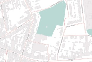 Bouwpromotor koopt deel voormalige hovenierderij, groene stadslong onder druk