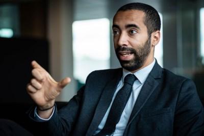 """Uitgelekte migratienota van Sammy Mahdi (CD&V) met gecontesteerde maatregel zet kwaad bloed bij groenen: """"No pasaran"""""""