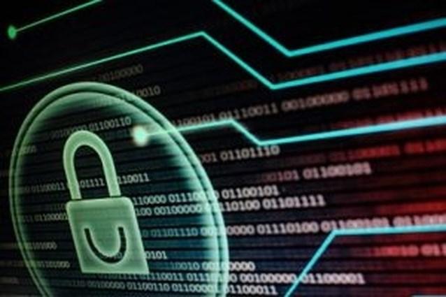 Opnieuw miljoenen wachtwoorden gelekt. Kijk hier of jij erbij bent