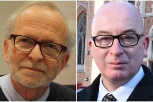 """Buggenhout zegt nee tegen fusie met Dendermonde: """"Alle gesprekken zijn stopgezet"""""""