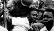 Overdracht tand Lumumba aan Congo uitgesteld, bevestigt premier De Croo