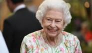 """Queen charmeert op G7: """"Moeten we eruitzien alsof we ons vermaken?"""""""