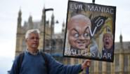 Van referendum tot handelsakkoord: 5 jaar brexitsaga samengevat