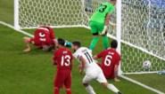 De perfecte EK-pronostiek: Italiaanse voetbalfan gaat de wereld rond met onwaarschijnlijk juiste voorspelling