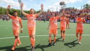 Nederland kroont zich tot Europees kampioen hockey