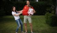 Rusland of België? Bij Rob en Irina is het sowieso feest