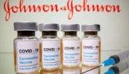 Taskforce gaat uit van 'worstcasescenario': 450.000 dosissen van J&J-vaccin tegen eind juni