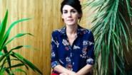 """VRT-journaliste Fatma Taspinar over haatreacties en de dood van Ward Verrijcken: """"Velen vonden me een aandachtshoer"""""""
