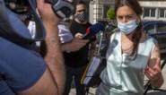 Zuhal Demir: ze schoot in colère toen ze minister van Omgeving werd, maar ligt wel in bovenste schuif bij De Wever