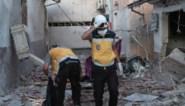 Zeker 16 doden bij aanvallen in noorden van Syrië