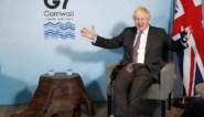 G7-landen willen wereld in 100 dagen klaar krijgen bij nieuwe pandemie