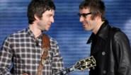 """Noel Gallagher steunt prins William: """"Ik heb ook een kleine broer die zijn mond niet houdt"""""""