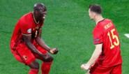 Uiterst efficiënte Romelu Lukaku bezorgt Rode Duivels winst tegen makke Russen