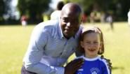 CLUBNIEUWS. Mbo Mpenza nieuwe sportief directeur Moeskroen, Monaco stuurt twee spelers naar Cercle Brugge
