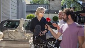 Vijf jaar Brexit: Vlaamse export naar VK fors gedaald, maar echte impact moet nog blijken