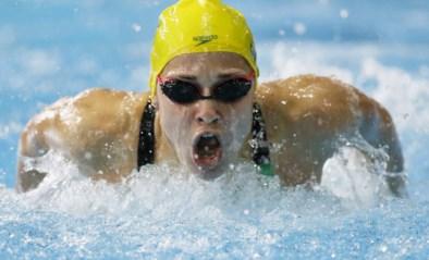 """Australische topzwemster past voor Spelen in Tokio: """"Sport zit vol vrouwonvriendelijke schoften"""""""