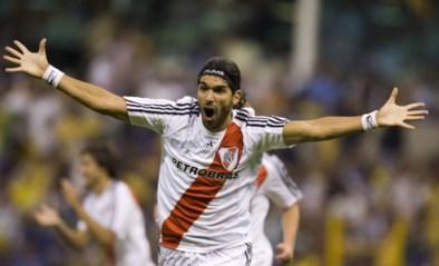 """Niemand speelde ooit voor meer clubs dan """"Loco"""", maar nu is het over voor de wereldrecordhouder: """"Bizar gevoel"""""""