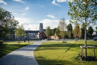 Nieuwe plannen voor centrum Tongeren
