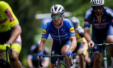 """Daarom rijdt Cavendish dit jaar waarschijnlijk geen Tour: """"Niet fair om renner met zijn contract uit te spelen als eerste sprinter"""""""