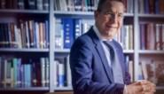 """Toxicoloog Jan Tytgat: """"Het is hoog tijd om bloedstalen af te nemen in Zwijndrecht en omliggende gemeenten"""""""