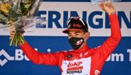 Caleb Ewan bouwt na geslaagde Baloise Belgium Tour met vertrouwen toe richting Tour de France