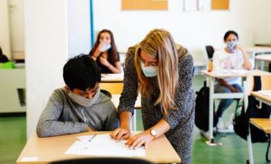Buizen of toch doorlaten? Leraren staan voor aartsmoeilijke klassenraden
