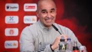 RODE DUIVELS LIVE. Reisprogramma aangepast: meteen naar huis na match tegen Denemarken