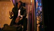 RECENSIE. 'Lupin' van George Kay en François Uzan: Hollywood in Frankrijk ****