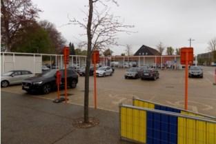 Binnenpad in Kasterlee gaat dicht bij nieuwe fase masterplan
