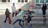 """Gent zet meer in op buitenschoolse opvang: """"Opvang en activiteiten voor kinderen van alle scholen"""""""