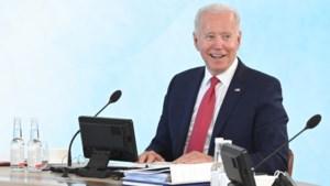 Amerikaanse president Joe Biden komt vanavond aan in Brussel: dit is zijn volledige programma