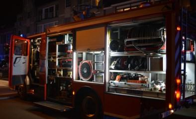 Bewoner ontzet nadat pizza aanbrandt in oven